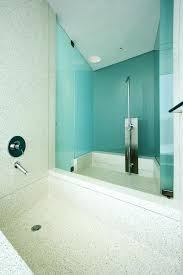 glass wall panels image of modern glass shower wall panels glass shower wall panels cost uk