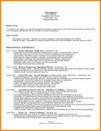 Business Owner Resume Business Owner Resume Sample Inspirational Small Business Owner 28