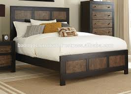 exquisite design used bedroom furniture glamorous suppliers and