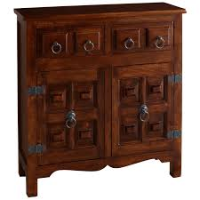 Living Room Cabinet Furniture Cabinets Chests Living Room Furniture Pier 1 Imports
