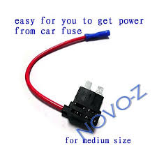 best car refitting part get power from fuse fuse power adapter fuse tap for medium size get power from fuse box car power seat switch \u2022 wiring diagrams on how to get power from fuse box