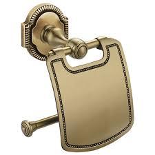 <b>Bronze de Luxe</b> — Каталог товаров — Яндекс.Маркет