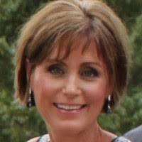 "7 ""Wendy Erickson"" profiles   LinkedIn"