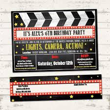 Boy Birthday Party Invitation Templates Free Free Printable Boy Birthday Invitations Unique Birthday Party