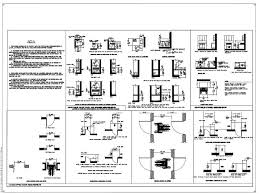 california ada bathroom layout california ada bathroom requirements