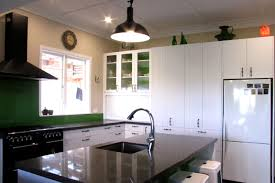 Kitchens Renovations Kitchen Renovations Auckland Elite Kitchens Cabinets