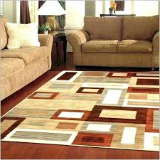 6 x 6 area rug 4 x 6 bathroom rugs 4 x 6 area rugs bed