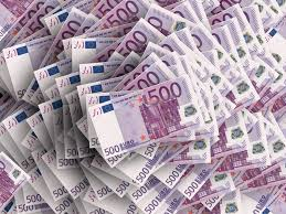"""Résultat de recherche d'images pour """"euros"""""""