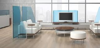 contemporary office spaces. dazzling decor on furniture for office space 10 contemporary small spaces home s