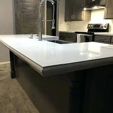 countertops rochester ny beautiful white concrete concretes whiteconcretes corian countertop repair rochester ny