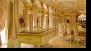 Interior Design Of Mannat Inside And Outside Pictures Of Shah Rukh Khans Bunglow Mannat