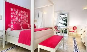 Pink Bedroom Ideas Interesting Design Ideas