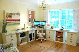 home office guest room combo. Home Office Guest Room Ideas And Craft  Combo Small Space Home Office Guest Room Combo K