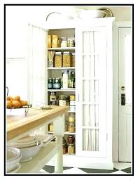 wooden kitchen pantry cabinet free standing kitchen pantry cabinet free standing kitchen cupboards standing pantry free standing kitchen pantry cabinet free