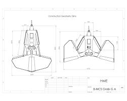 Cool hydraulic drawing ideas wiring diagram ideas blogitia