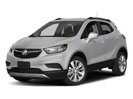buick encore silver. 2017 buick encore base in bloomington mn lupient automotive group inc silver