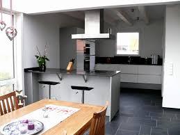 Offene Küche Esszimmer Wohnzimmer Frisch Neu Fene Küche