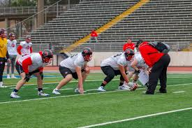 Dartmouth Football Depth Chart U18 National Team Final Roster Announced As Squad Busily
