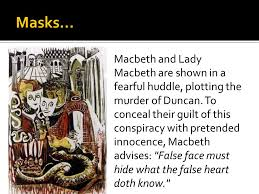 deception macbeth essay << term paper academic writing service deception macbeth essay