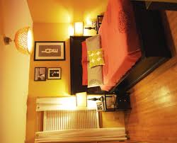 bedroom Bedroom Design Warm Neutral Paint Colors Best Color