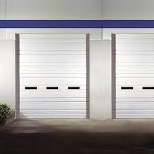 garage door repair naples flGarage Doors Garage Door Openers Gates Commercial Door Systems