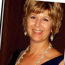 Lynnette Gilmore - Address, Phone Number, Public Records | Radaris
