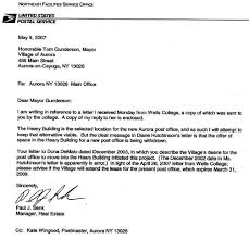 Brilliant Ideas Of Awesome Cover Letter For Postal Carrier 91 With