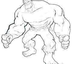 coloring pages incredible hulk incredible hulk coloring page she hulk coloring pages the hulk coloring pages