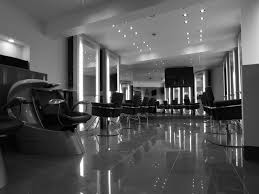London S Best Hairdressers Best Hair Salons And Barbers In