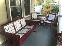 porch furniture ideas. Vintage Front Porches Furniture Ideas 5 Porch