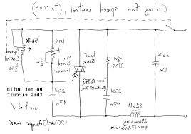 ceiling fan internal wiring schematic diagram hunter com light rh gotoindonesia site ceiling fan wiring diagram 2 switches ceiling fan internal wiring