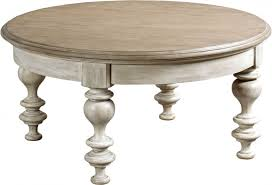 baja blakeney coffee table