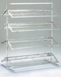 home clothing racks arm racks floor racks rolling racks plastic clothes hangers mannequins hanging forms gridwall panels gridwall