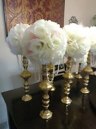 wedding decoration dollar wedding decorations wedding decoration dollar candle holders event decorating in