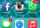 chat senza iscrizione gratis pozzi video