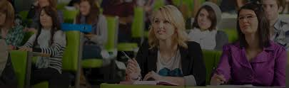my assignment help in is the amazing solution online writing service