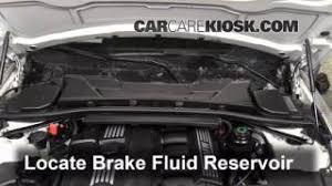 2006 2013 bmw 328i xdrive interior fuse check 2011 bmw 328i 2006 2013 bmw 328i xdrive brake fluid level check