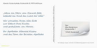 Zitate Zur Geburt Astrid Lindgren Frisch Spruch Karte Geburt 2 Kind