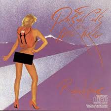 <b>Roger Waters</b> - The <b>Pros</b> and Cons of Hitchhiking - Amazon.com Music