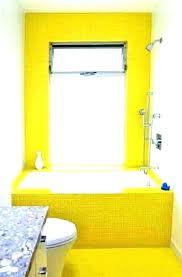 yellow and gray bath sets yellow and gray bathroom accessories gray and yellow bathroom accessories yellow yellow and gray bath