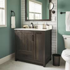 bathroom vanitiy. Bath Vanity Bg Choose Plus Blue Concept Shallow Depth Bathroom Vanitiy I