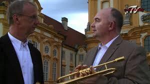 schagerl instruments