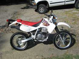 2018 honda xr 650. contemporary 2018 1999 honda xr 650l dual sport in 2018 honda xr 650 v