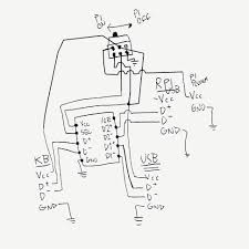 Cool two door chime wiring diagram images electrical system block