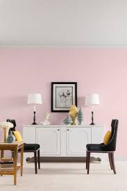 Small Picture Warm safe colours trending for 2016 Canadian Interiors