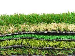 Artificial grass vs turf Layer Turf Vs Grass The Great Debate Activekids Turf Vs Grass The Great Debate Activekids