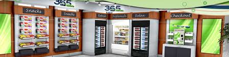 Coffee Vending Machines For Lease Awesome Oregon Vending Machines Sales Service Leasing Or Repairs