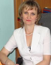 Таштыпский район  Алексеенко Наталья Александровна