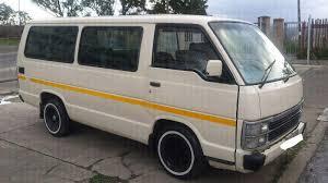 Toyota HiAce for sale | Durban | Public Ads Toyota Cars