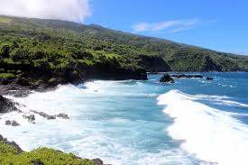 Image result for Maui, Hawaii